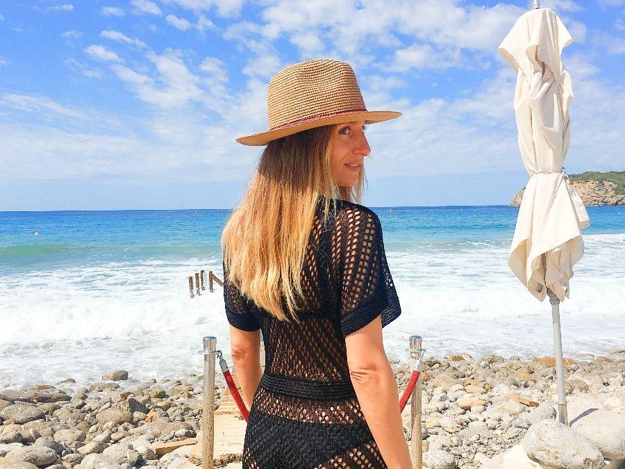 Lo mejor de Ibiza por elblogdeceleste