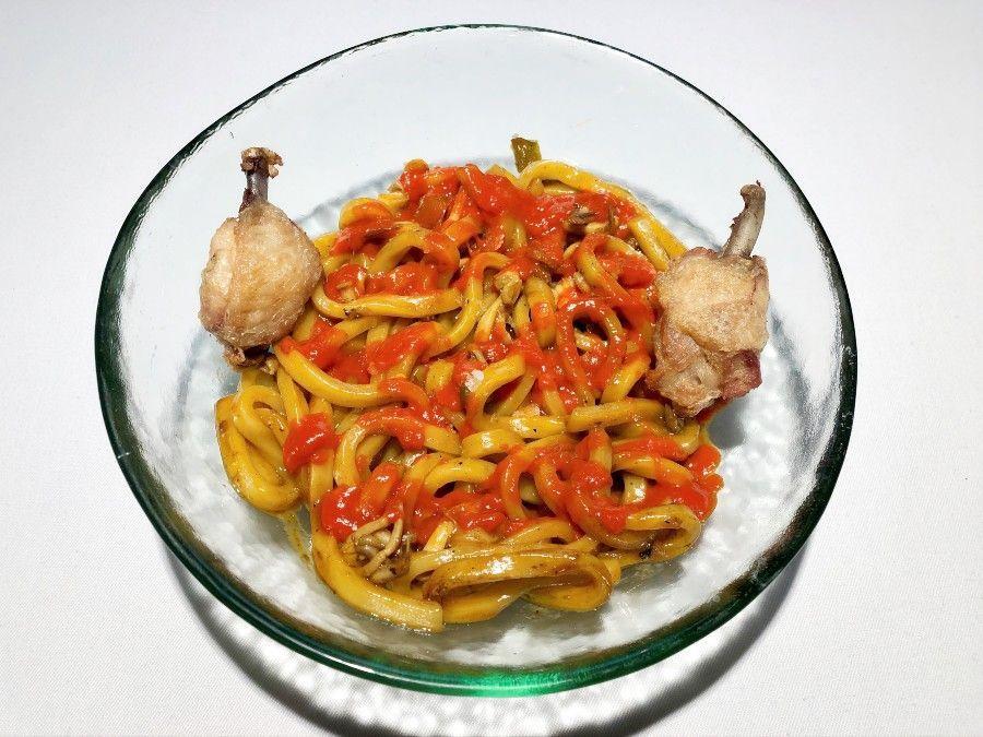 restaurante-medea-madrid