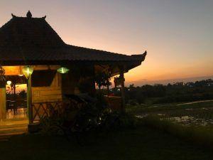 VIAJAR BALI INDONESIA xichlo
