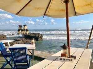 VIAJAR BALI INDONESIA Echo Beach