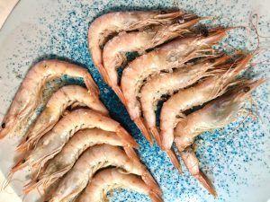 restaurantes marbella jose los marinos