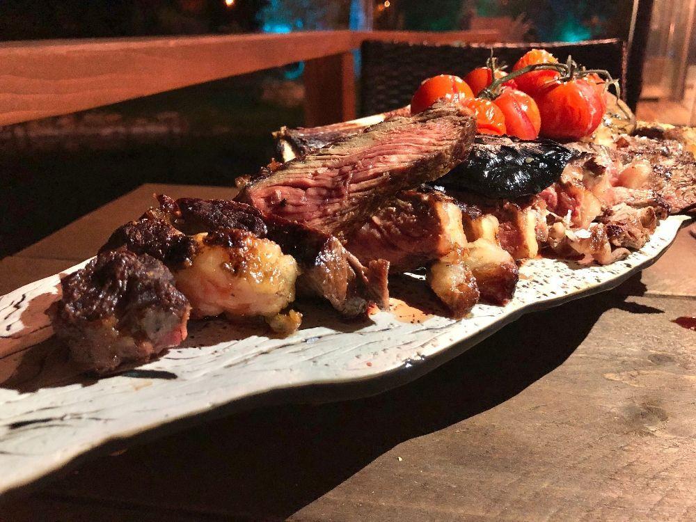 restaurantes marbella divot grill