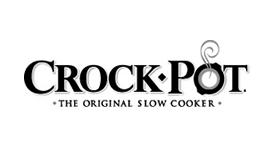 marca_crockpot