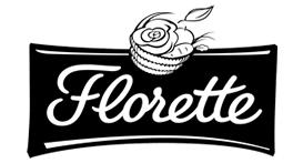 marca_florette