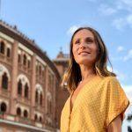 CÓMETE LAS VENTAS 2019 - MERCADO DE PRODUCTORES EN MADRID