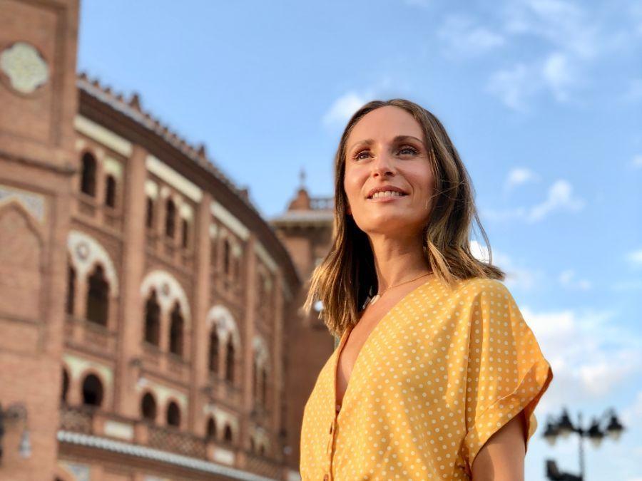 Cómete Las Ventas 2019 Madrid