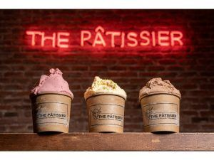 the-patissier-heladería-ricardo-velez helados