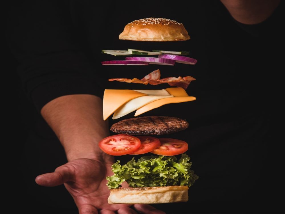 nutrición y deporte grasas