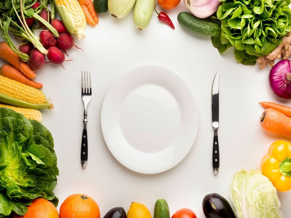 estilos de alimentación tipos