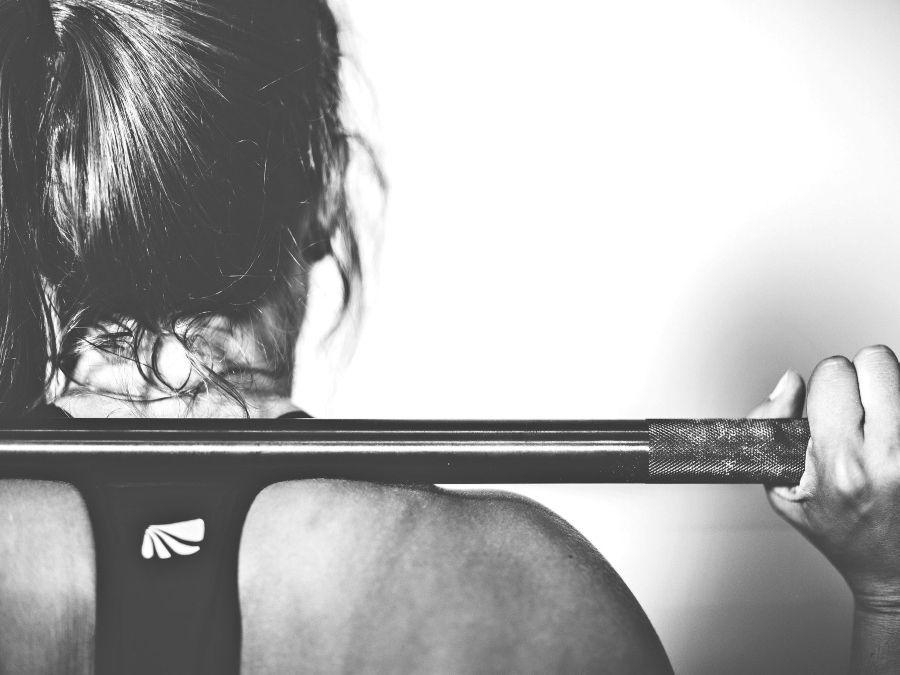 proteína en el deporte-principal