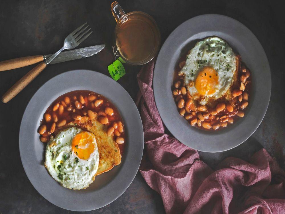 proteína en el deporte- alimentación