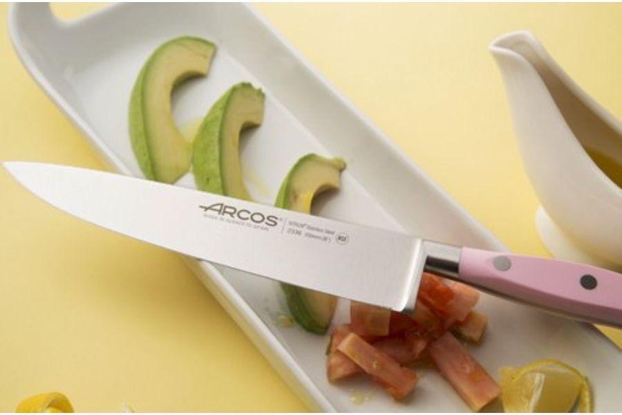 cuchillos regalos cocinillas