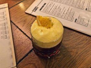 cerveza restaurante el sainete