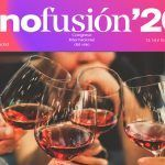 X EDICIÓN DE ENOFUSIÓN 2020