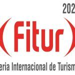 FITUR 2020 - FERIA INTERNACIONAL DEL TURISMO EN MADRID