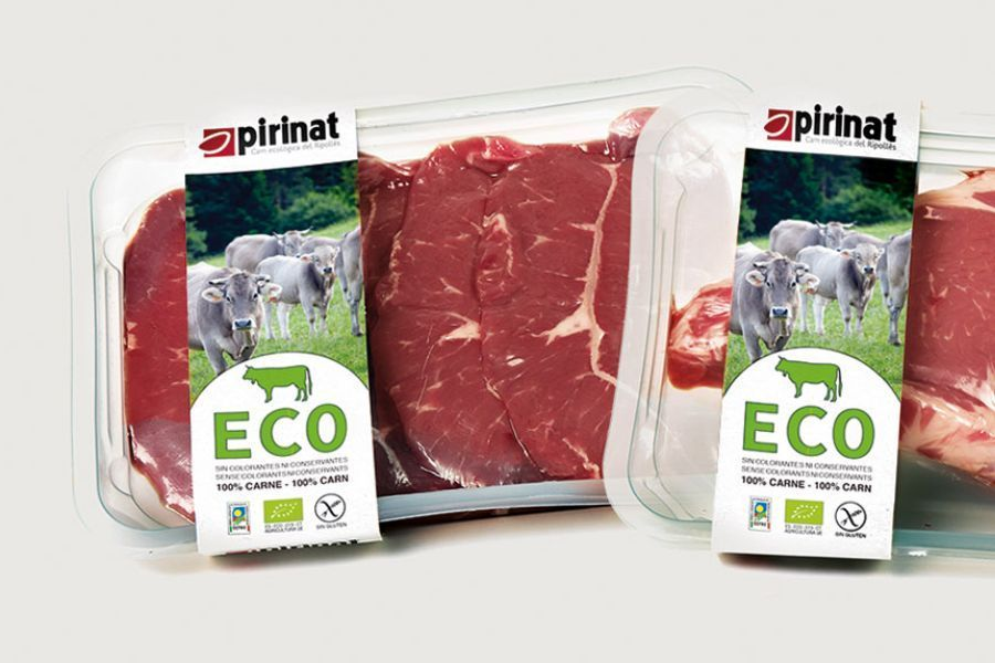 carne compra online PIRINAT