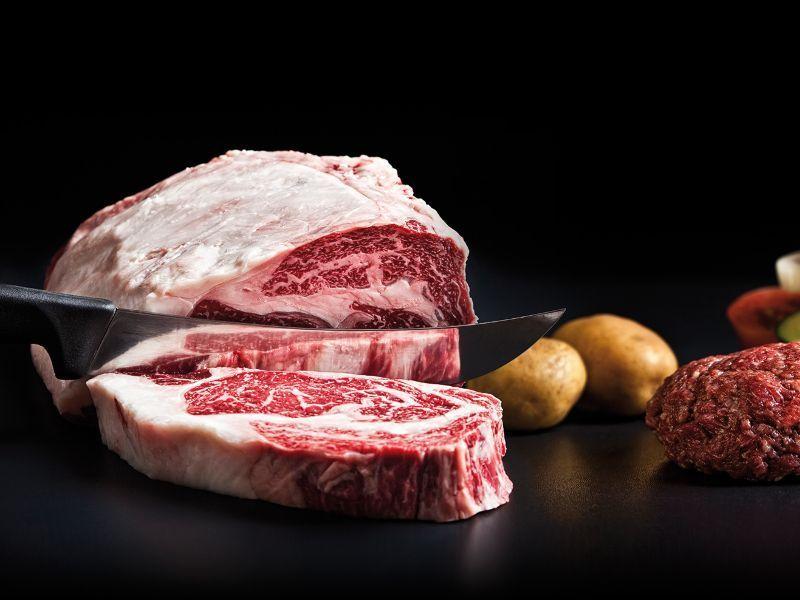 carne compra online FINCA SANTA ROSALÍA
