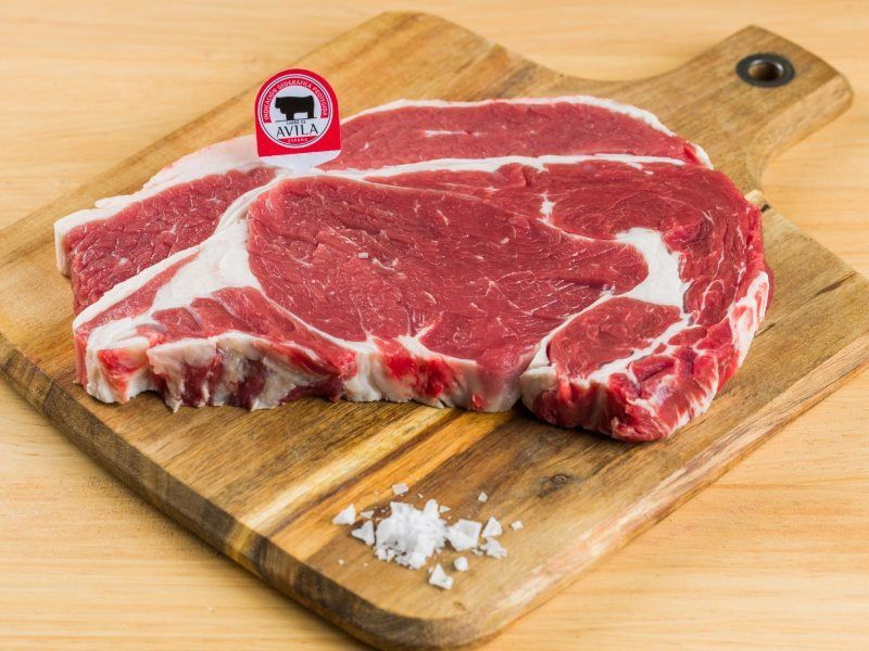 compra online carne
