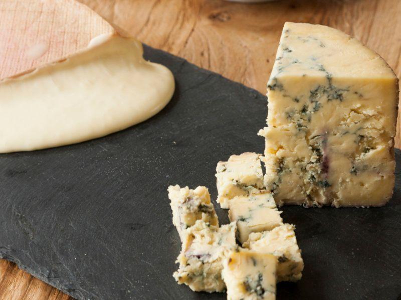 compra online de queso PONCELET