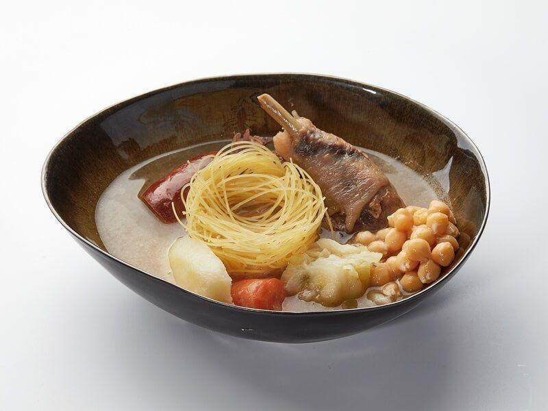 CUATROMANOS comida a domicilio en madrid