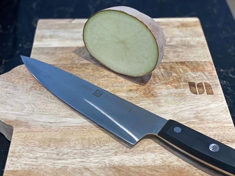 receta de langosta ingredientes