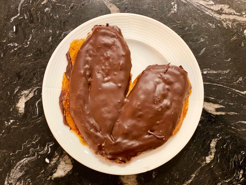 palmeras chocolate madrid