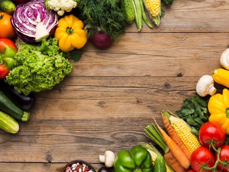 crema de verduras-verduras