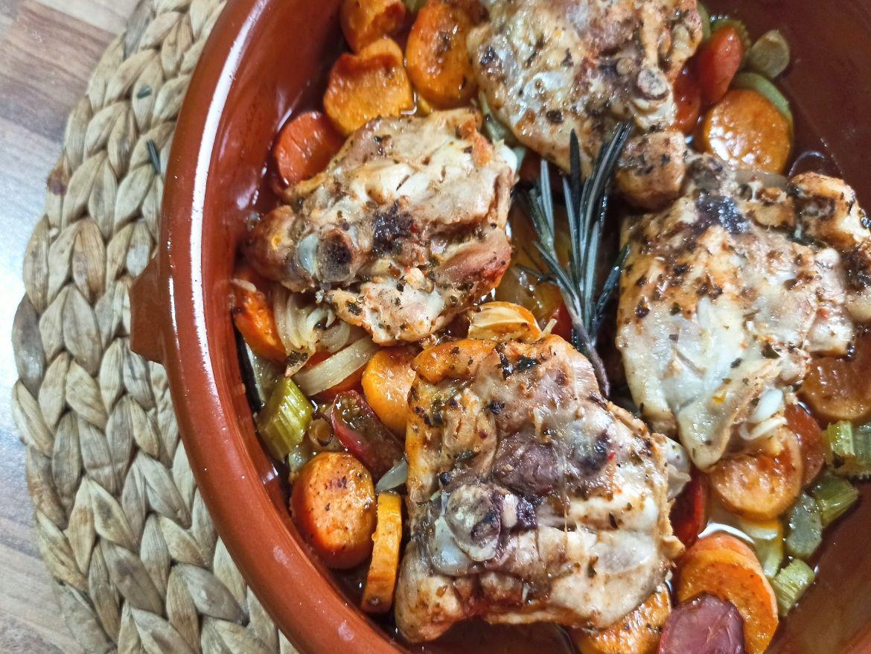 pollo asado-principal