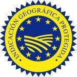 logo igp general