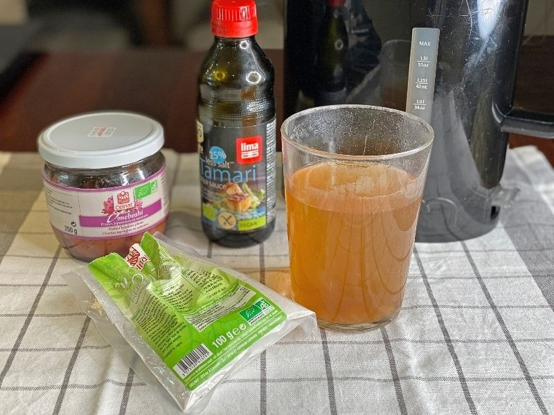remedios caseros covid-19 umeshukuzu