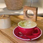 ¿CUÁLES SON LOS MEJORES CAFÉS Y CAFETERÍAS DE ESPECIALIDAD DE MADRID?
