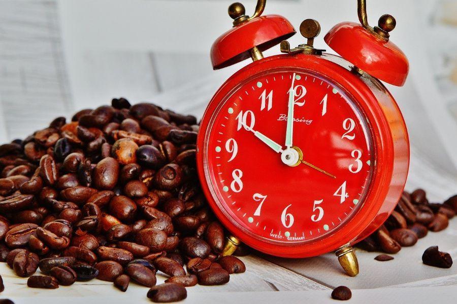cafés de especialidad madrid beneficios