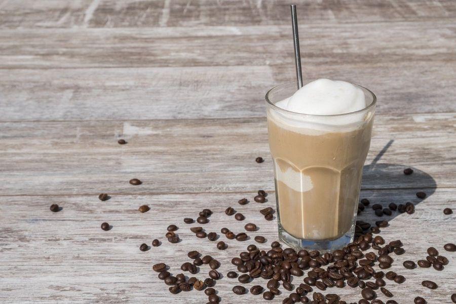 cafés de especialidad madrid tipos