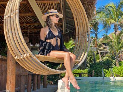 GUÍA PARA VIAJAR A TULUM EN MÉXICO: VISITAS, HOTELES, RESTAURANTES, BEACH CLUBS Y TIENDAS