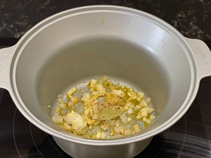 patatas con costillas ingredientes