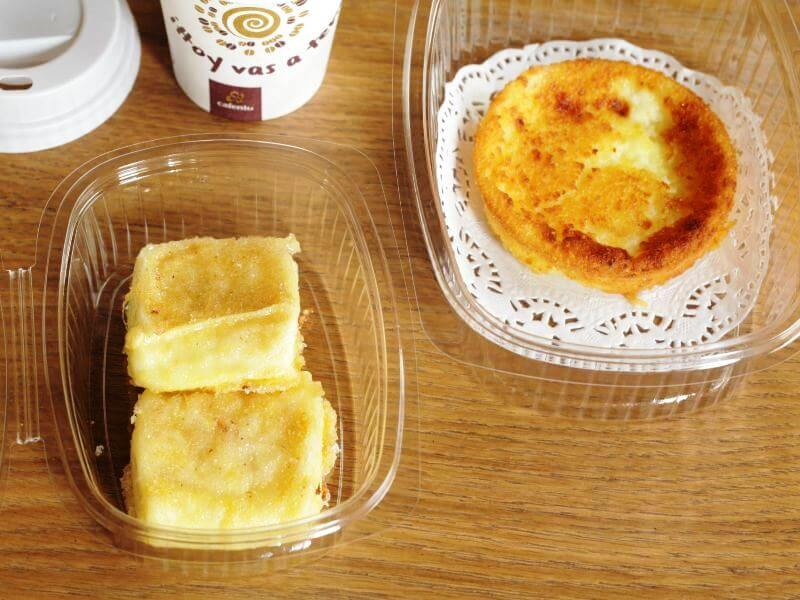 PEDRAZA - comida española a domicilio madrid