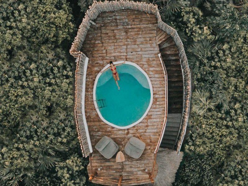 papaya-playa-project-visitar tulum
