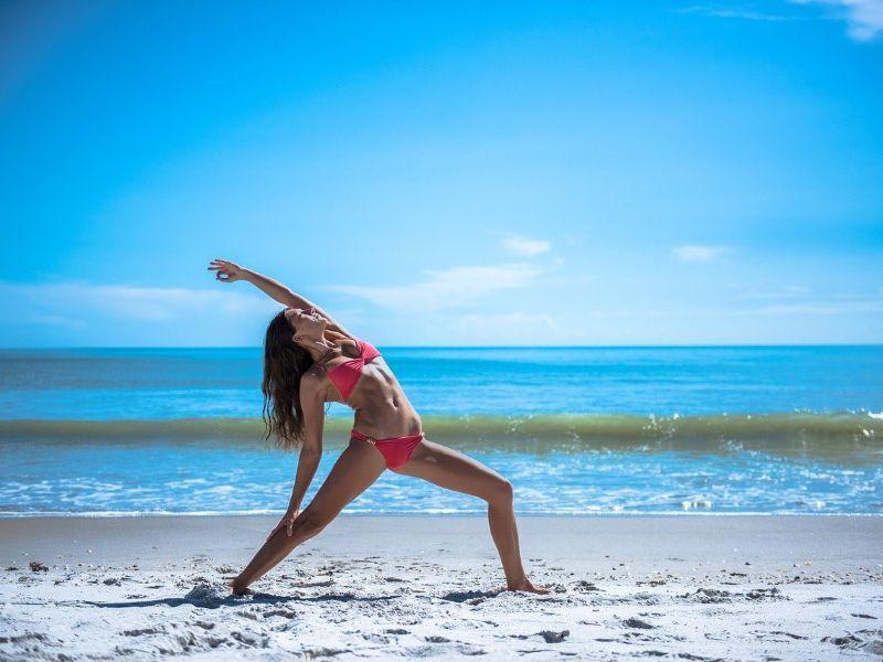 viajar a tulum yoga