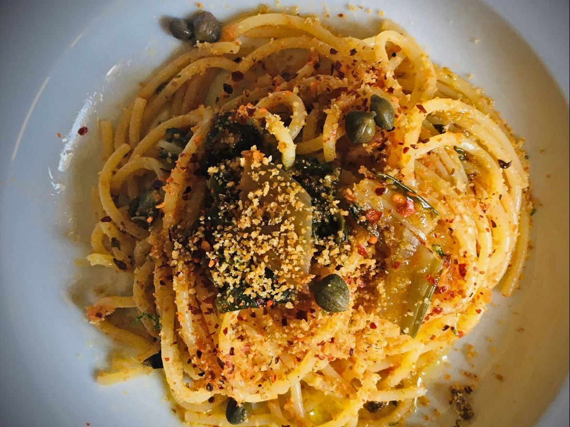 receta_pasta_siciliana_acelgas