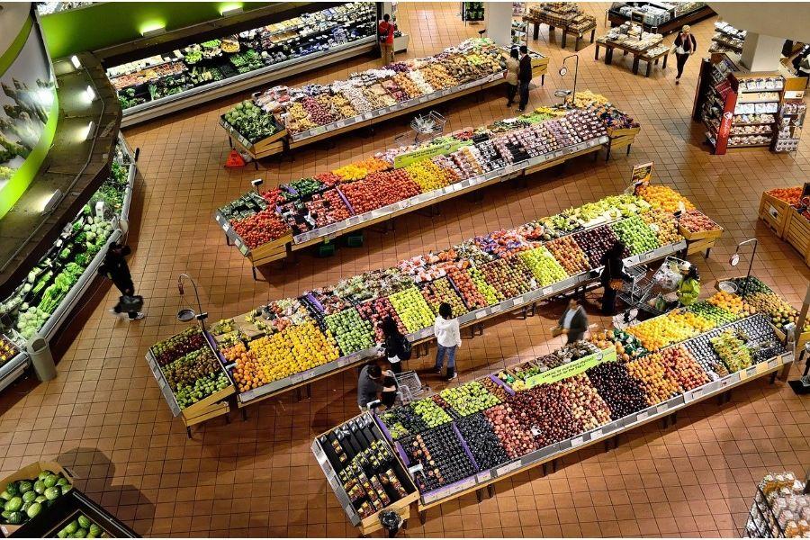 ofertas supermercado