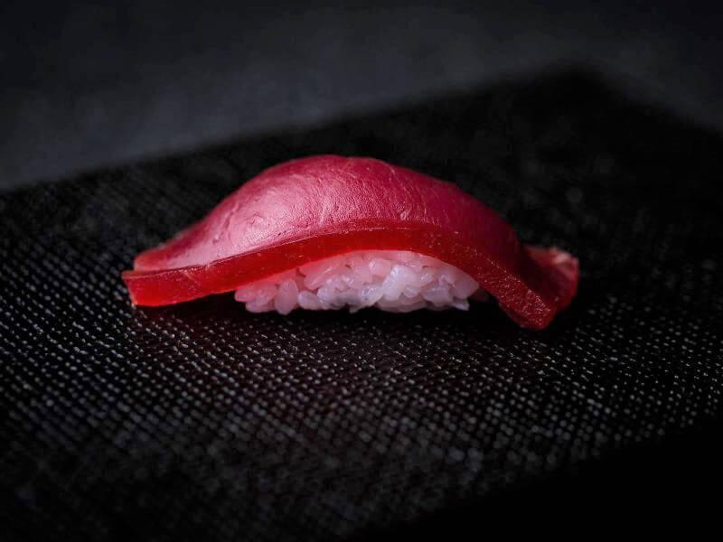 KAPPO nigiri - Comida japonesa a domicilio en Madrid