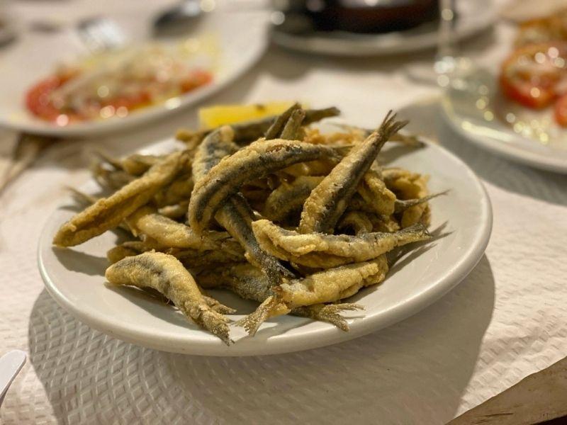 restaurantes marbella altamirano