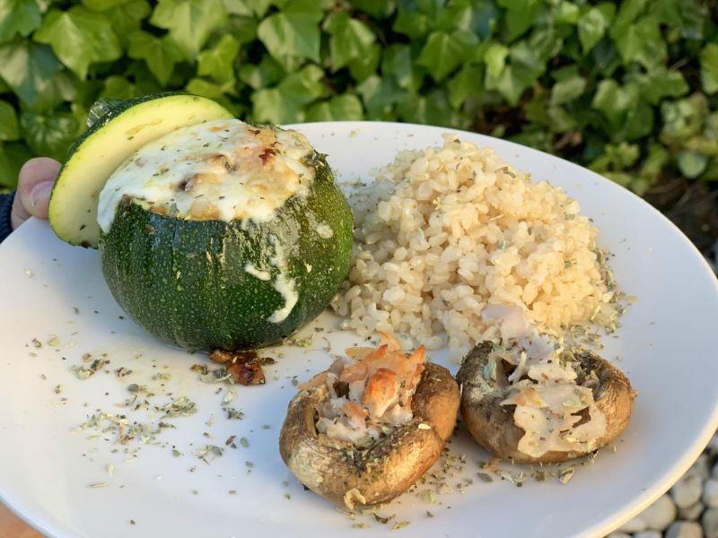 Calabacines-rellenos- recetas