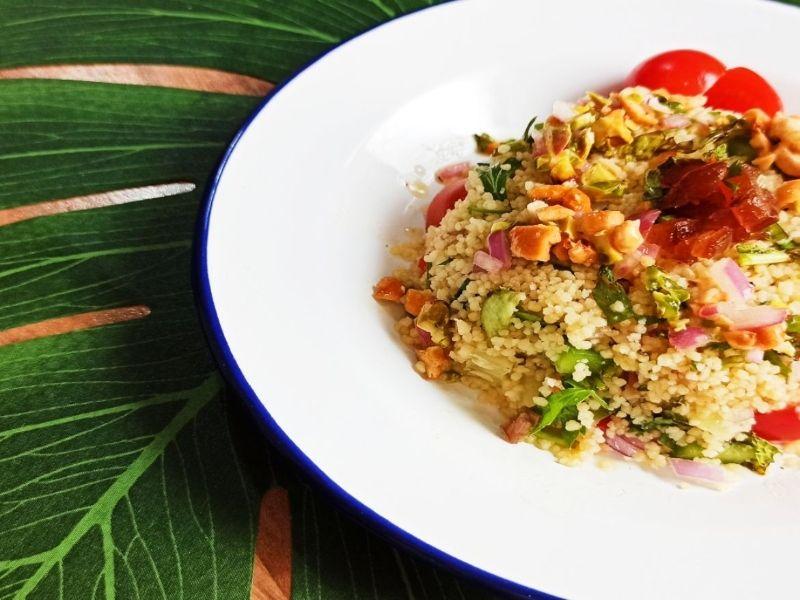 ensalada-libanesa-recetasdeensaladas