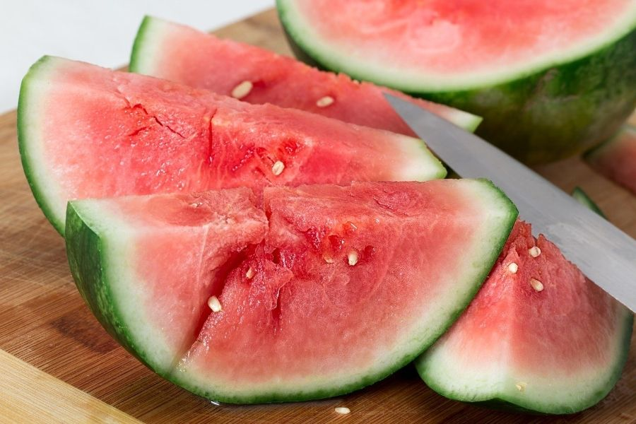 frutas y verduras beneficios