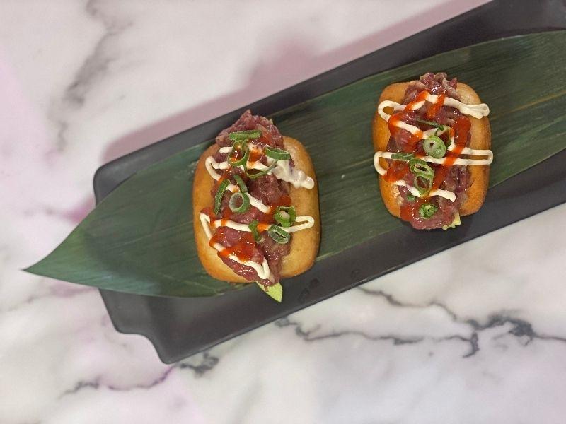 miss sushi santa ana